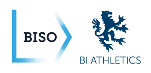 Financial Services in BISO and BI Athletics